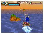 Sonic Rush Adventure (DS)  Archiv - Screenshots - Bild 21