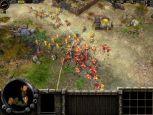 Sparta: Ancient Wars  Archiv - Screenshots - Bild 15