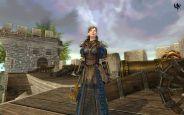 Warhammer Online: Age of Reckoning  Archiv #2 - Screenshots - Bild 73