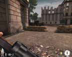 Red Orchestra: Ostfront 41-45  Archiv - Screenshots - Bild 5