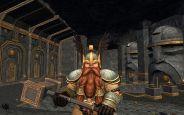 Warhammer Online: Age of Reckoning  Archiv #2 - Screenshots - Bild 50