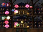 Mario Party 8  Archiv - Screenshots - Bild 4