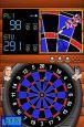 Touch Darts (DS)  Archiv - Screenshots - Bild 41
