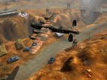 Rush for the Bomb  Archiv - Screenshots - Bild 28