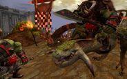 Warhammer Online: Age of Reckoning  Archiv #2 - Screenshots - Bild 54