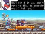 Mega Man ZX Advent (DS)  Archiv - Screenshots - Bild 12