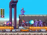 Mega Man ZX Advent (DS)  Archiv - Screenshots - Bild 15