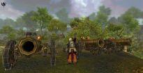 Warhammer Online: Age of Reckoning  Archiv #2 - Screenshots - Bild 68