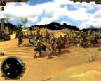 Sparta: Ancient Wars  Archiv - Screenshots - Bild 28