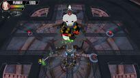 Rocketmen: Axis of Evil  - Screenshots - Bild 15