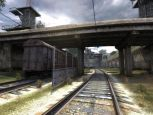 S.T.A.L.K.E.R. Shadow of Chernobyl  Archiv - Screenshots - Bild 70