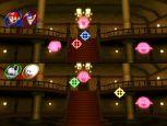Mario Party 8  Archiv - Screenshots - Bild 5