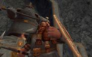 Warhammer Online: Age of Reckoning  Archiv #2 - Screenshots - Bild 42