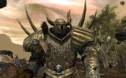 Warhammer Online: Age of Reckoning  Archiv #2 - Screenshots - Bild 37