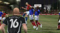 Pro Evolution Soccer 6  Archiv - Screenshots - Bild 26