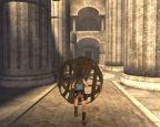 Tomb Raider: Anniversary  Archiv - Screenshots - Bild 31
