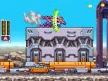 Mega Man ZX Advent (DS)  Archiv - Screenshots - Bild 18