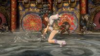 Heavenly Sword  Archiv - Screenshots - Bild 30