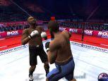 Boxsport Manager  Archiv - Screenshots - Bild 4