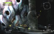 Lost Planet: Extreme Condition  Archiv - Screenshots - Bild 17