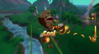 Donkey Kong Jet Race Archiv - Screenshots - Bild 29