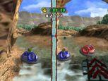 Mario Party 8  Archiv - Screenshots - Bild 3