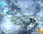 Arena Wars Reloaded  Archiv - Screenshots - Bild 30