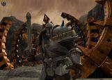 Warhammer Online: Age of Reckoning  Archiv #2 - Screenshots - Bild 34