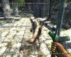 Elder Scrolls 4: Shivering Isles  Archiv - Screenshots - Bild 6