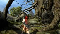 Heavenly Sword  Archiv - Screenshots - Bild 34