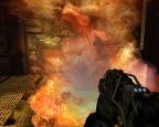 Warpath  Archiv - Screenshots - Bild 5