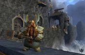 Warhammer Online: Age of Reckoning  Archiv #2 - Screenshots - Bild 49