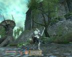 Elder Scrolls 4: Shivering Isles  Archiv - Screenshots - Bild 9
