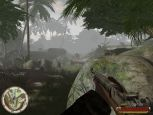 Hell in Vietnam  Archiv - Screenshots - Bild 7