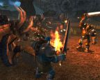 Mage Knight Apocalypse  Archiv - Screenshots - Bild 73