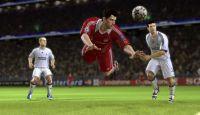 UEFA Champions League 2006-2007  Archiv - Screenshots - Bild 3
