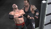 WWE SmackDown vs. Raw 2008  Archiv - Screenshots - Bild 17