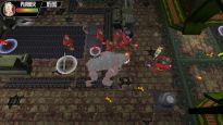 Rocketmen: Axis of Evil  - Screenshots - Bild 5