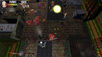 Rocketmen: Axis of Evil  - Screenshots - Bild 8