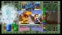 Super Puzzle Fighter II Turbo HD Remix  Archiv - Screenshots - Bild 13
