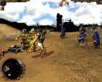 Sparta: Ancient Wars  Archiv - Screenshots - Bild 26