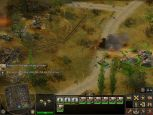 Frontline: Fields of Thunder  Archiv - Screenshots - Bild 7