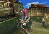 Tony Hawk's Downhill Jam  Archiv - Screenshots - Bild 5