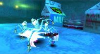 Death Jr. 2: Root of Evil Archiv - Screenshots - Bild 16