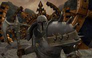 Warhammer Online: Age of Reckoning  Archiv #2 - Screenshots - Bild 33