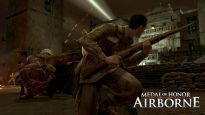 Medal of Honor: Airborne  Archiv - Screenshots - Bild 28