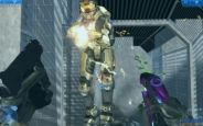 Halo 2  Archiv - Screenshots - Bild 45
