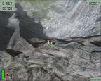 B.A.S.E. Jumping feat. Felix Baumgartner  Archiv - Screenshots - Bild 8