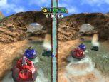 Mario Party 8  Archiv - Screenshots - Bild 2