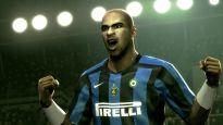 Pro Evolution Soccer 6  Archiv - Screenshots - Bild 21